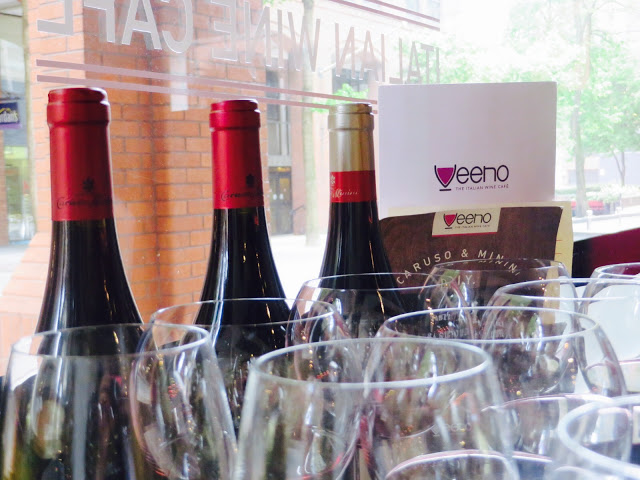 wine tasting dating manchester Total wine & more in manchester, conn, is a wine, beer & liquor store shop our wide selections of wine, beer & spirits, attend tasting events.