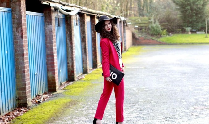 fuschia-white-boutique-red-tailored-suit-1200x800