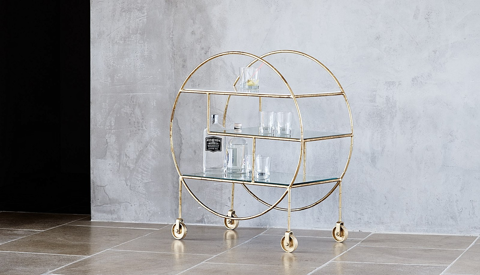 1038989_oliver-bonas_homeware_luxe-round-bamboo-drinks-trolley-r1-delivery-not-due-until-february-_6