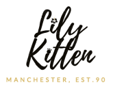 Lily Kitten | Fashion, Beauty and Lifestyle Blog
