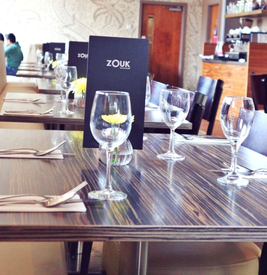 Zouk-Manchester-Restaurant-Review_IMG_0836