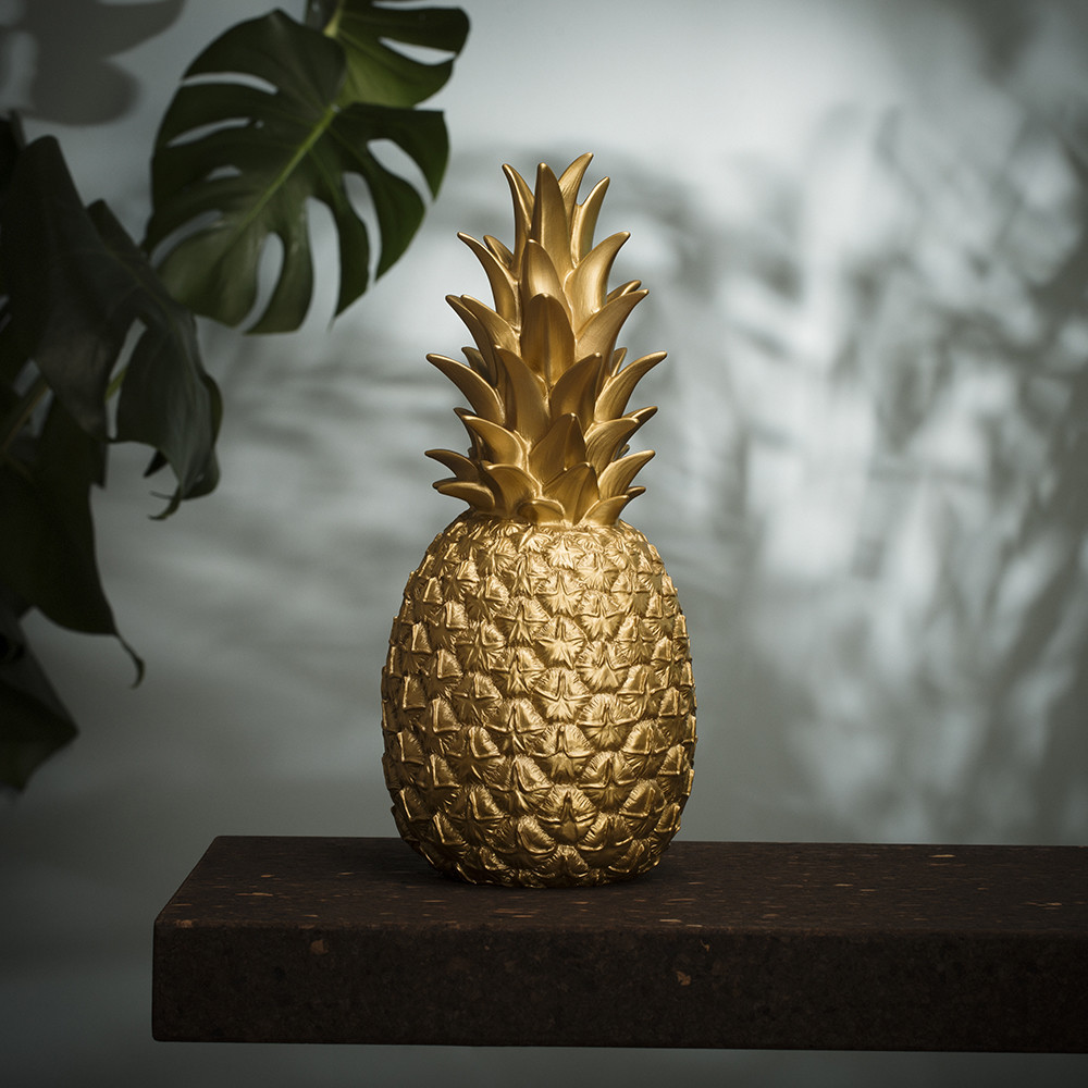 pineapple-lamp-gold-856776